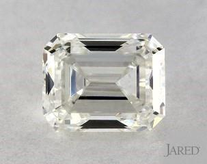 Design A Ring Jared The Galleria Of Jewelry