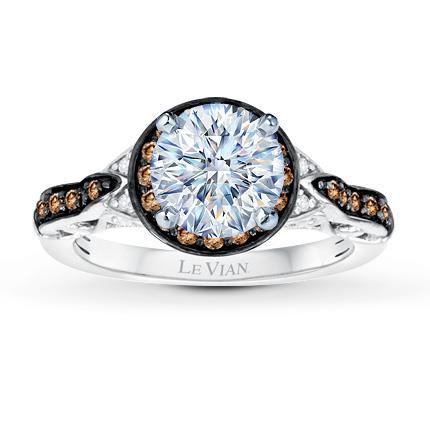 DesignaRing Jared The Galleria Of Jewelry